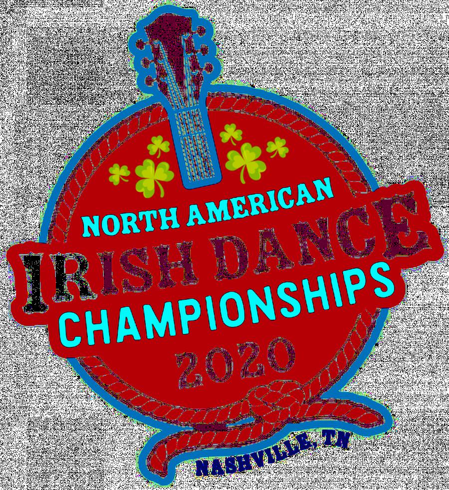 NANs 2019 logo final-38