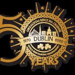 50 Years of World Irish Dance Championships